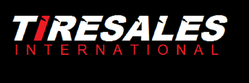 Welcome to Tire Sales International